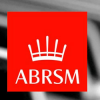 More exam news from recent ABRSM exams