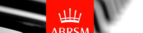 Another Great ABRSM Result!