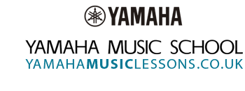 Yamaha Music Lessons