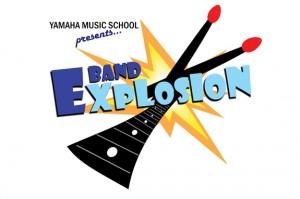 bandschool