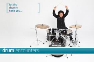 drumlessonsheader