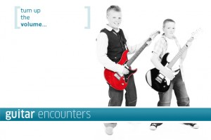 guitarencounters