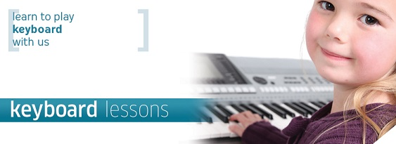 yamaha music lessons keyboard lessons yamaha music lessons