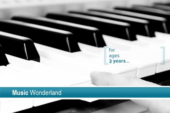 musicwonderland